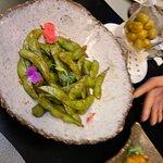 Foto de Mues.ca, el Gastro del MUNA