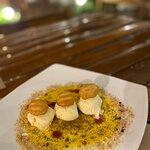 Foto de Beco D'ouro Restaurante