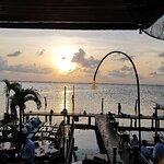 Photo of Tora Cancun
