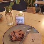 Clem Cafe Foto