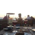 Mango Bay Restaurant照片