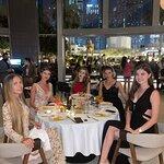 Photo of GAL Restaurant Dubai