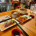 Ảnh về San Fu Lou - Cantonese Kitchen - Lê Lai