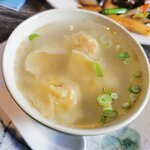 Bilde fra Li's garden restaurant