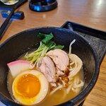 Foto Izakaya by Oku