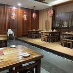 Du Hsiao Yueh (Zhongzheng Flagship Store)의 사진