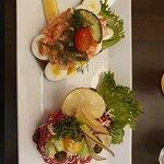 Bilde fra Restaurant Valdemar