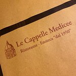 Le Cappelle Medicee의 사진