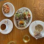 Pier 76 Fish Grill照片