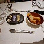 Bilde fra Serendipity Restaurant