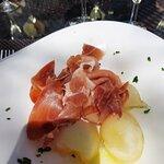 Foto de Barbacoa Steak House Portugues