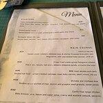 Two Oceans Restaurant의 사진