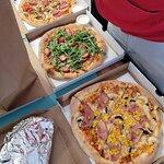 Photo of Pizzeria AL Dente