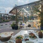صورة فوتوغرافية لـ Arabian Tea House