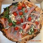 Photo of Pizzarium 01