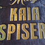 Bilde fra Kaia Indian Kaffe og Bar
