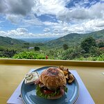 Foto de Mirador Cafe Concorde