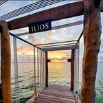 Photo of Ilios Greek Estiatorio Cancun