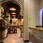 صورة فوتوغرافية لـ Babylon Restaurant