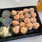 Bilde fra Restaurant Smile - Thai & Sushi