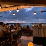 Photo of Porfirio's Cancun