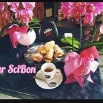 Foto de Bar Sci Bon
