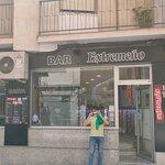 Foto de Bar Extremeno