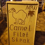 Bilde fra Puddleduck Bar & Restaurant