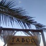 Photo of Taboo Tulum