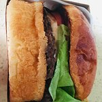 Burger Joys - Central照片