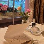 Photo of Restaurant Maree