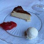 Photo of Restaurante El Duque