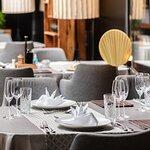 Fotografija – The Living Room Lounge & Dining