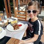 Photo of Restoran Oranica