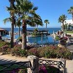 Foto de Pueblo Bonito Sunset Beach Golf & Spa Resort