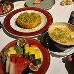 صورة فوتوغرافية لـ مطعم ذي بالميري