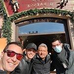 Photo of Restauracja U Barssa