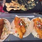 Photo of Los Tacos de Humo
