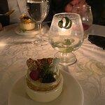 Foto de Aureo Restaurante