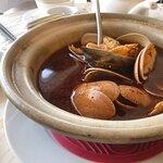 六福菜馆照片