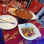 صورة فوتوغرافية لـ Şiva Barbecue
