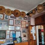 Photo of Restaurant Pelikan