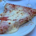 Photo of Pizzeria di Porta Garibaldi