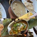 Bilde fra Zouq Restaurant and Take Away
