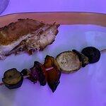 صورة فوتوغرافية لـ Fusion Seafood