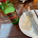 ภาพถ่ายของ Four Seasons Chinese Restaurant - Chinatown