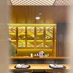 Foto No Na Ma Restaurant