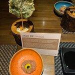 Foto de Kaizen Japanese Food