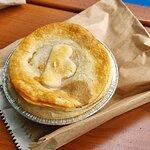 Apollo Bay Bakery照片