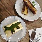 ภาพถ่ายของ Cafe Kitsune Aoyama